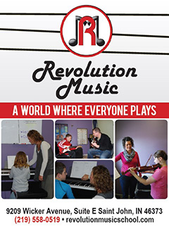 RevolutionMusic_Spring15LR-small.jpg